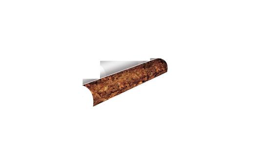 Сырье для производства сигарет оптом цена электронные сигареты купить в магазине дешево