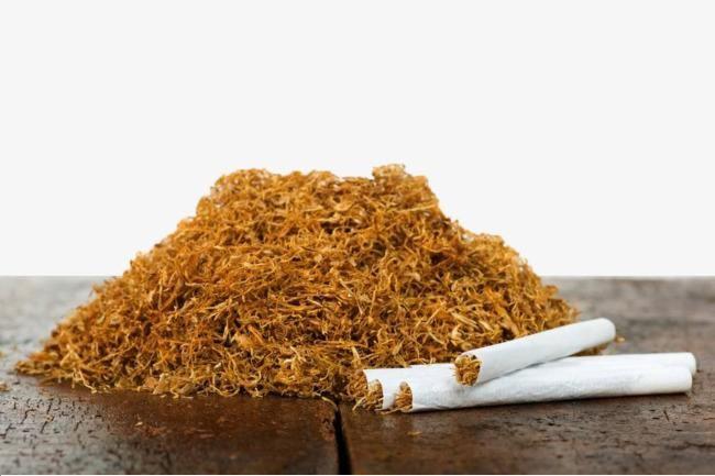 табак мешка купить оптом